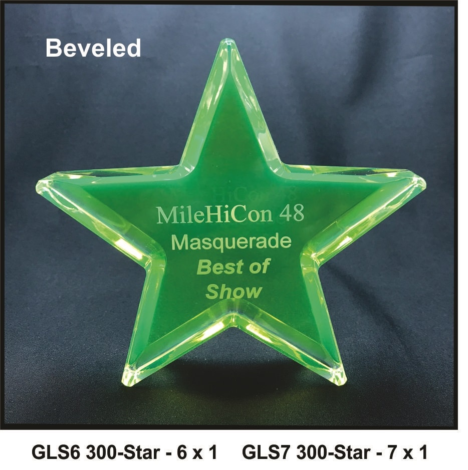 GLS6 300-Star-min